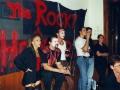 Rocky_119