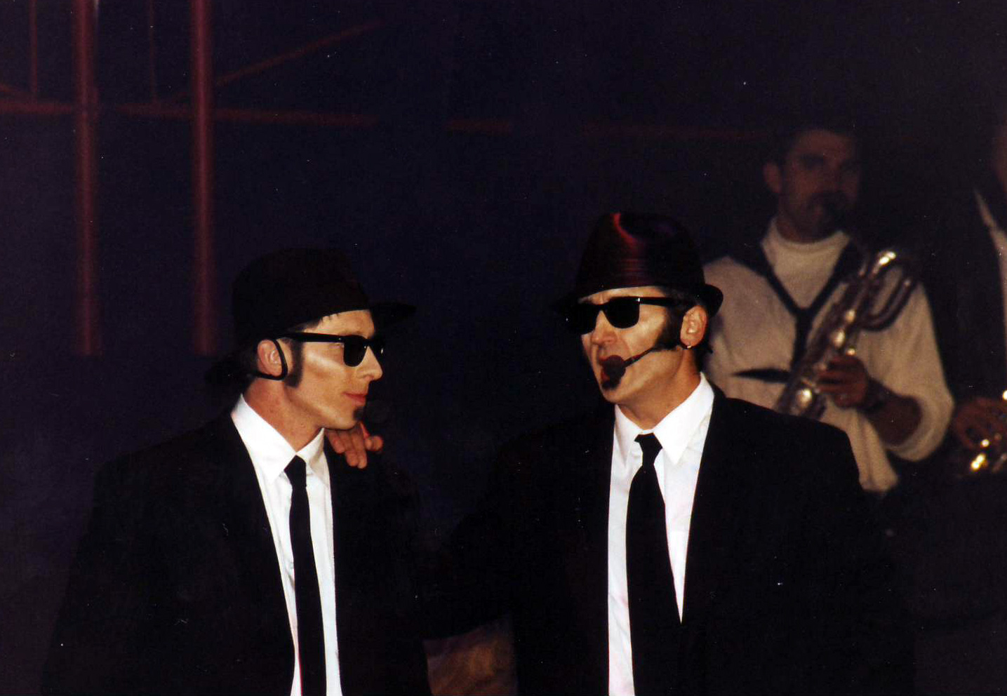 Jake&Elwood_090