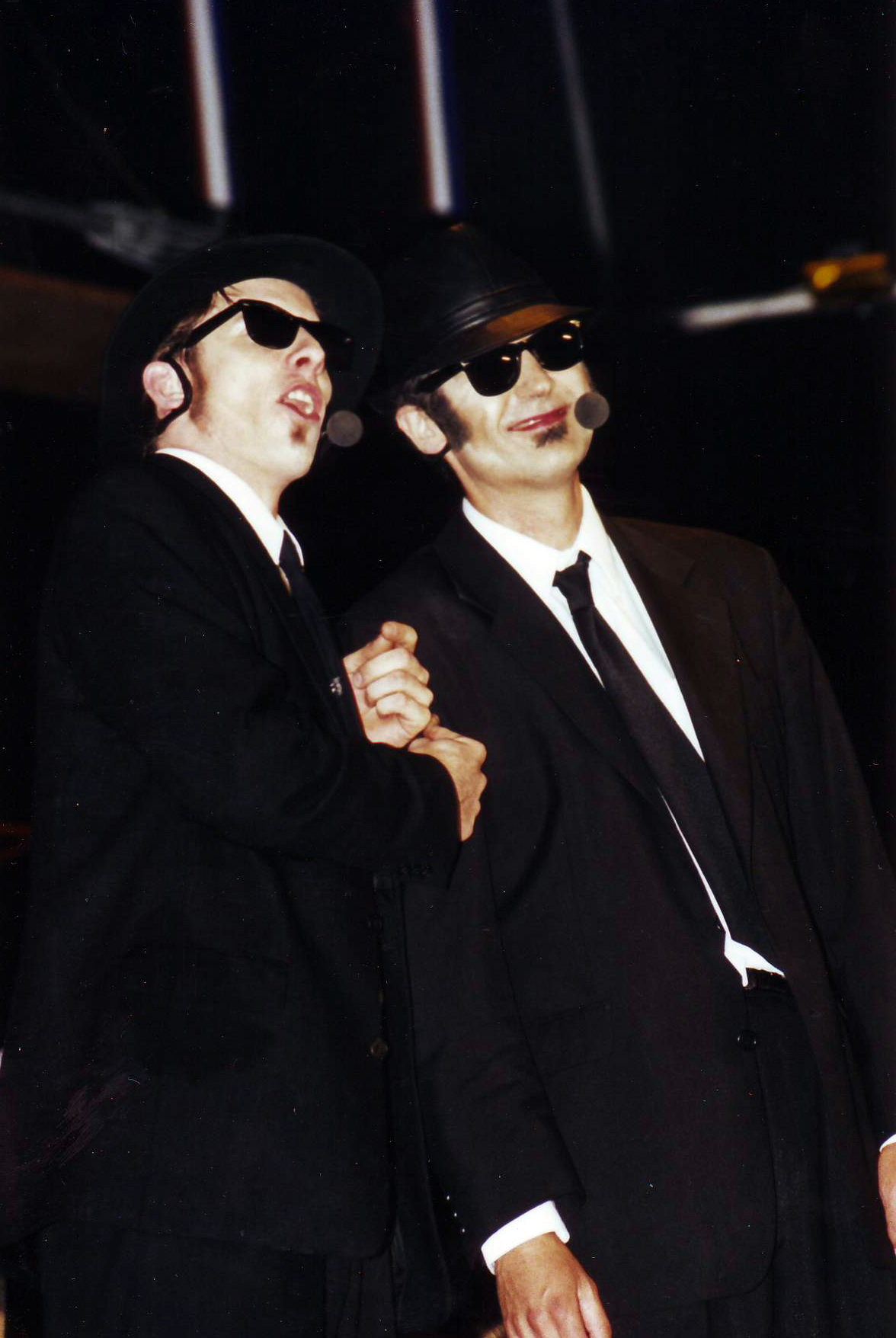 Jake&Elwood_097