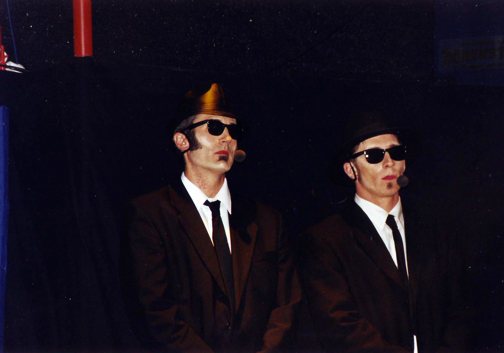 Jake&Elwood_114
