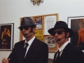 Jake&Elwood_006