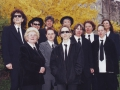 Jake&Elwood_034