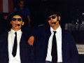 Jake&Elwood_133