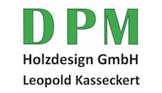 DPM Holzdesign GmbH