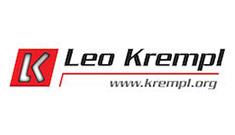 Leo Krempl