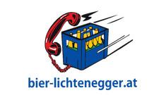 Bier Lichtenegger