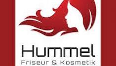 kk_hummel