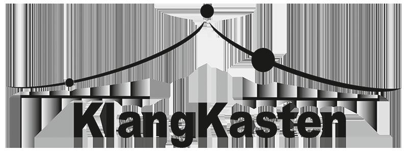 MVV KlangKasten